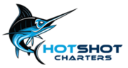 Cairns Marlin Fishing Charters by HotShot Charters